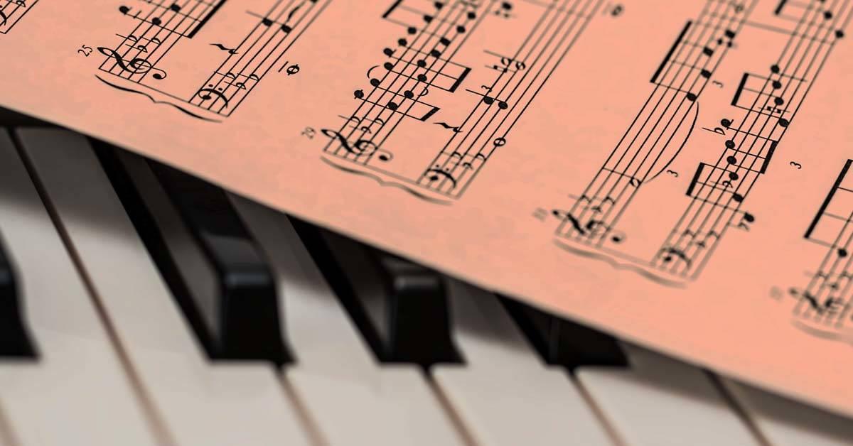 Özel piyano dersi fiyatları. Online piyano dersi ücretleri.